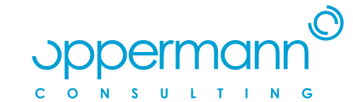 Oppermann Consulting